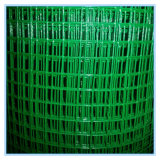Гальванизированный сваренный консигнант ячеистой сети