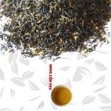 Tè del Osmanthus del tè verde