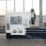 Machine légère horizontale de tour en métal Cw61100 universel à vendre