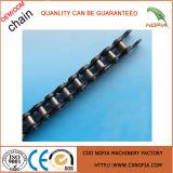 Corrente chinesa do motor da boa qualidade