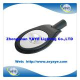 Yaye 보장을%s 가진 18의 최신 인기 상품 40W (4800Lm) 크리 사람 LED 도로 Lamp/LED 가로등 Meanwell 5명 년 & 운전사