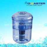 Garrafa de água com filtro (HBF-C)