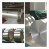 Manganina Strip Resistance Heating Strip/Foil/Wire (6J8, 6J12, 6J13)