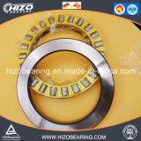 Bola del empuje del fabricante/del surtidor/rodamiento de rodillos/cojinete de empuje (51116)