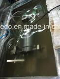 Bombas de água submergíveis elétricas de Qdx3-38-1.1 Dayuan com cabeça elevada, 1.5HP (tomada 1inch)