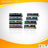 Cartucho de toner compatible para HP 2550 (AS-C3960A / 3961A / 3962A / 3963A)