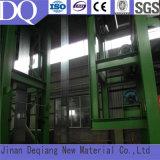 Катушка цинка катушки Dx51d /Aluminum Aluzinc Анти--Перста ASTM A792 стальная