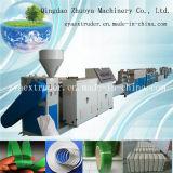 Emballage de PP/Pet attachant la chaîne de production de retrait/machine