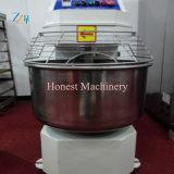 Chinesische Fabrik-Spirale-Teig-Mischer-Preise