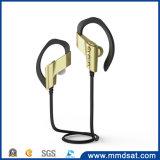 Bluetooth S-501 T9 verdoppeln drahtloser Bluetooth Stereokopfhörer