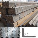 競争価格の熱間圧延の炭素鋼の角度棒