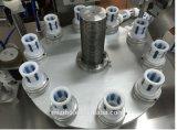 Mzh-Fの自動プラスチック管の詰物およびシーリング機械