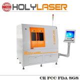 Tagliatrice del laser della fibra
