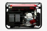 5kw 5kVA Honda Motore Generatore della benzina portatile con CE