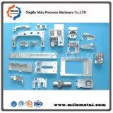 Peça fazendo à máquina da máquina de empacotamento do CNC pelo OEM do profissional de China