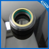 NBR Oil Seal per Car Spare Parte
