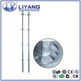 Ringlock System für Gebrauch-Baugerüst-Teile