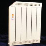 Tipo de venda quente radiador do alumínio do sistema do calor do aquecimento da casa