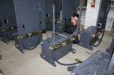 Sicherung des Vakuum35kv für Innenhochspannung mit Laufkatze-Patent-Cer (VCR1-40.5)