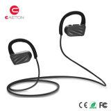 Disturbo senza fili impermeabile delle cuffie di sport di Bluetooth 4.1 che annulla i trasduttori auricolari dell'in-Orecchio