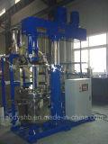 Pasten-Mischmaschine, Hochviskositätspasten-Mischer-Maschine