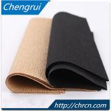Gute Qualitätsisolierungs-Papier-Krepp-Papier