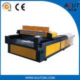tagliatrice del laser di 1300*2500mm per il MDF, compensato, acrilico con Ce