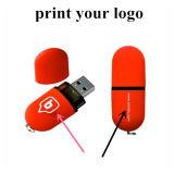 USB 섬광 드라이브 OEM 로고 USB Pendrives 플래시 카드 USB 지팡이 환약 USB 플래시 디스크 USB 메모리 카드 USB 2.0 엄지 저속한 드라이브