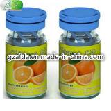 Capsula di dimagramento adatta di Weightloss dell'agrume all'ingrosso (afd001)