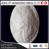 Ранг N21% CS-59A белого сульфата аммония коксуя