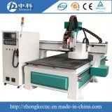Гравировальный станок 1325 CNC продукта промотирования Китая