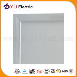 painel do diodo emissor de luz de 1203 *303mm/1195*295mm Dimable com GS TUV