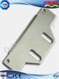 Das kundenspezifische Blech-Lochen/das Verbiegen/stempelnd zerteilt (FLM-LC-002)