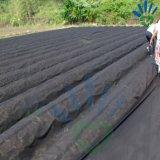 도매 생물 분해성 뿌리 덮개를 하는 필름/조경 직물