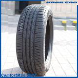 13 Zoll-neue Radialgroßhandelshandelspersonenkraftwagen-Reifen