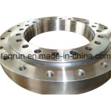 Slewing Bearing
