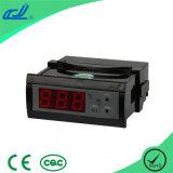 냉각 관제사 (FC-040)
