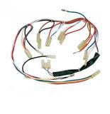 Harness electrónico de encargo del alambre del aparato electrodoméstico del fabricante