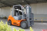 Forklift novo do diesel do preço de fábrica de China do forklift 3t