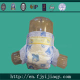 Couches-culottes élastiques de vente chaudes de bébé du Ghana