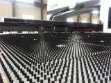 Es300 de Mechanische CNC Pers van de Stempel van het Torentje van het Ponsen Machine/CNC van het Torentje