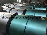 Цвет высокого качества (PPGI/PPGL/GI/GL) покрыл стальную катушку для толя металла