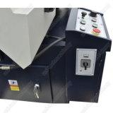 A faixa de metal hidráulica da coluna dobro viu a máquina (GH4220A)