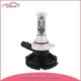 Lage LEIDENE van uitstekende kwaliteit van de Auto van de Prijs Lichte LEIDENE Lichte Binnenlandse Lichte Koplamp