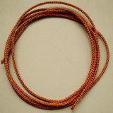 エナメルを塗られた銅線(BYW-8012)