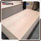 het Commerciële Triplex van 18mm van Chanta