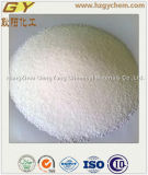 蒸溜されたモノグリセリドのグリセロールのMonostearateの食糧乳化剤