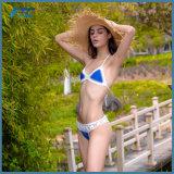 Biquini barato da forma para o Beachwear