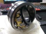 Подшипники ролика SKF Timken сферически 22330 подшипников ролика тележки
