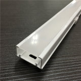 Mini USB Book Lights Full Plastic LED Tube